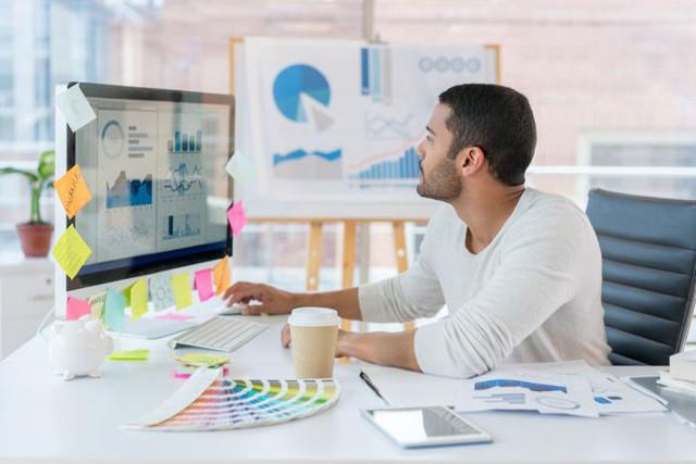 Акции для привлечения клиентов: виды, примеры и как придумать