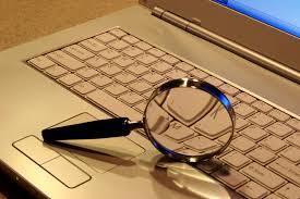 Электронная отчетность для ИП: как сдавать + ТОП-5 сервисов