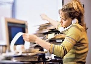 Как вести бухгалтерию ИП самостоятельно онлайн
