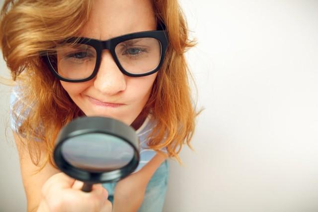 Как найти хорошую работу быстро и без посредников: инструкция + сайты