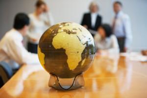Прекращение членства в СРО: порядок и образец уведомления (заявления)