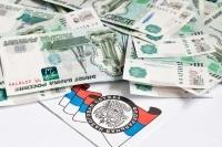 Налоги и взносы за работников: когда платить?