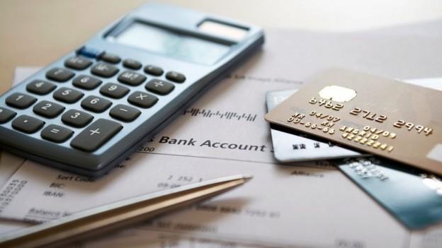 Овердрафт - что это, как получить и рассчитать + список банков