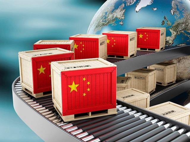 Как растаможить товары из Китая с Таобао и Алиэксперсс свыше лимитов