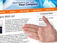 Как найти клиентов для веб студии и когда стоит ее открывать
