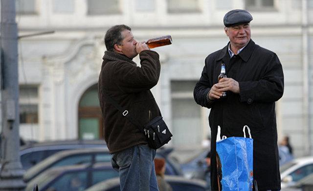Пошаговая процедура увольнения за пьянку