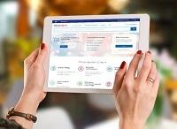 Задолженность по налогам ИП: как узнать и проверить по ИНН