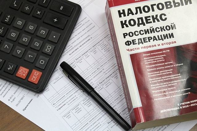 Ответственность за неуплату налогов: уголовная и административная