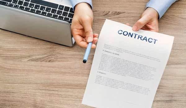 Продление срочного трудового договора: порядок + образец приказа и соглашения