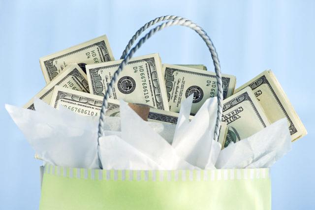 Индивидуальный инвестиционный счет: где открыть и как работает
