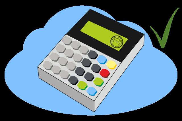 Требования к чеку онлайн-кассы - что должно быть на новом чеке