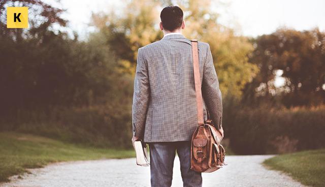 Временный работник – как принять и уволить, обязанности и отпуск