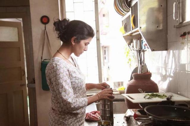 Как зарабатывать домохозяйкам сидя дома - 15 рабочих способов
