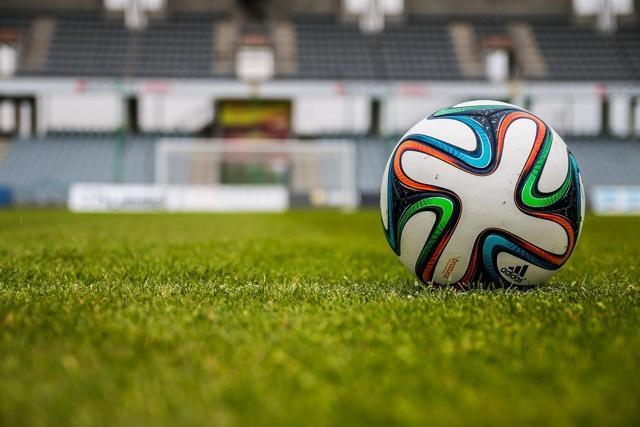 Как заработать на ставках на спорт - стратегии и инструкция