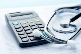 Как и сколько оплачивается больничный лист после увольнения