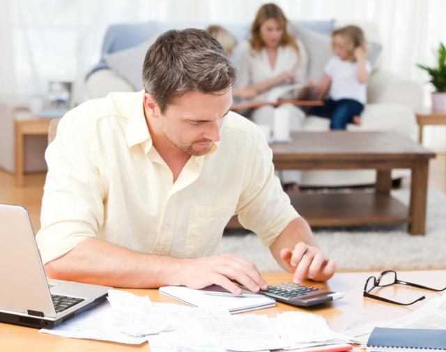 Социальный налог ИП: расчет, сумма и как платить