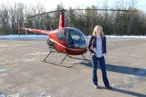 Как заработать на продаже радиоуправляемых машин и вертолетов