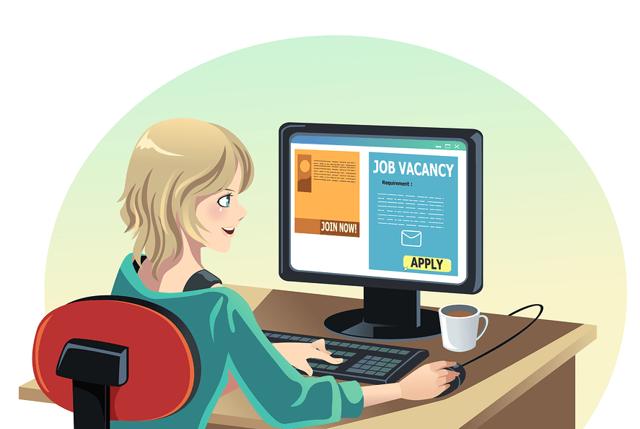 Заработок в интернете - 63 рабочих способа заработать без вложений и обмана