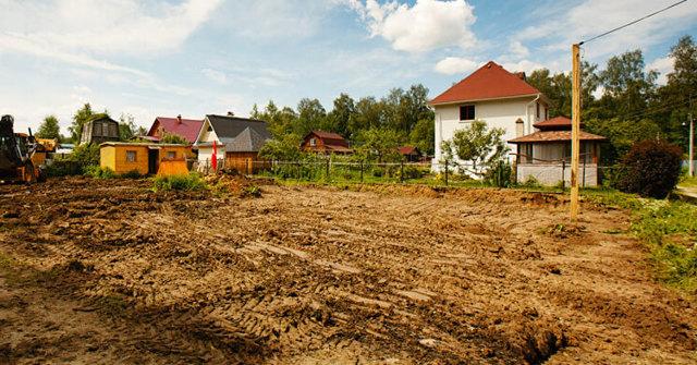 Как продать земельный участок: инструкция, документы + договор