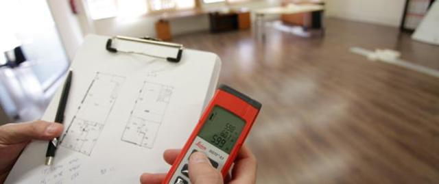 Оценка стоимости квартиры: для продажи и ипотеки + стоимость