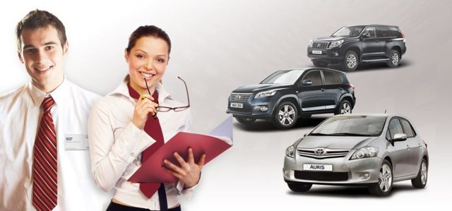 Лизинг авто для физических лиц - что это, условия, плюсы и минусы