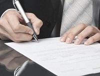 Как законно работать без оформления ИП или ООО и получать доход