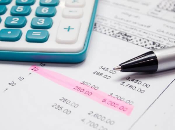 Нужен ли расчетный счет для ИП: для регистрации и ведения бизнеса