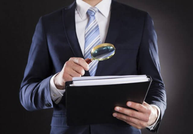 Алименты с ИП - сколько и как платить на УСН, ЕНВД и ОСНО