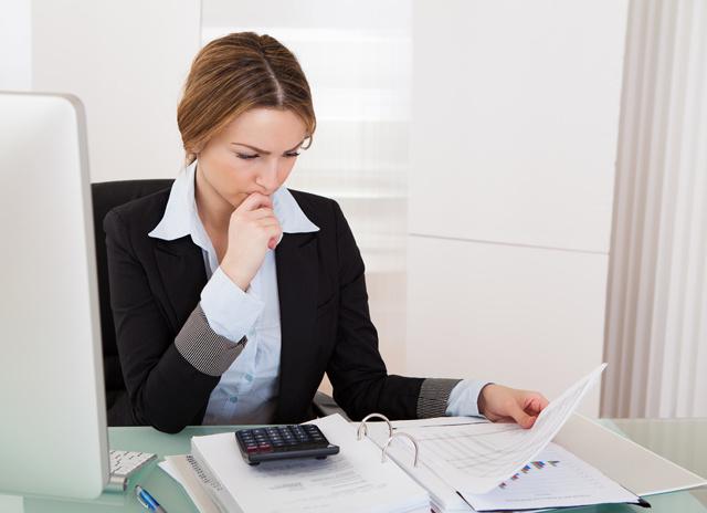 Нулевая СЗВ-М - надо ли сдавать, как заполнить и сроки сдачи