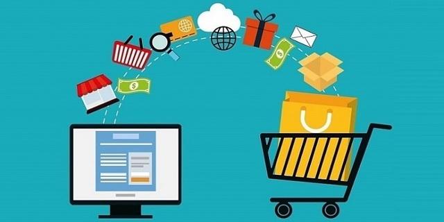 Как выбрать товар для продажи с одностраничного сайта