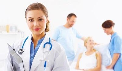 Исправления в больничном листе работодателем: образец, как внести