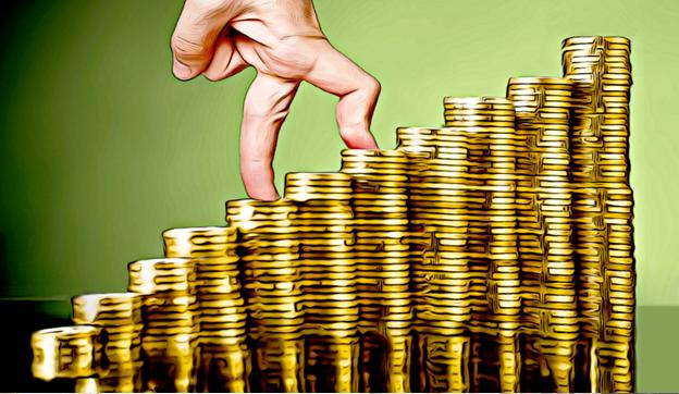 Капитализация вклада: что это, ТОП-7 банков и расчет вкладов с капитализацией