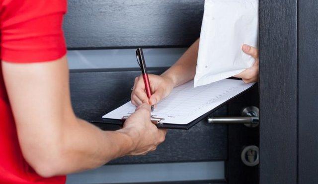 Обходной лист при увольнении: нужен ли, скачать образец