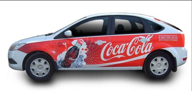 Я хочу рекламу на своем авто за деньги как проверить не находится ли автомобиль под арестом или в залоге