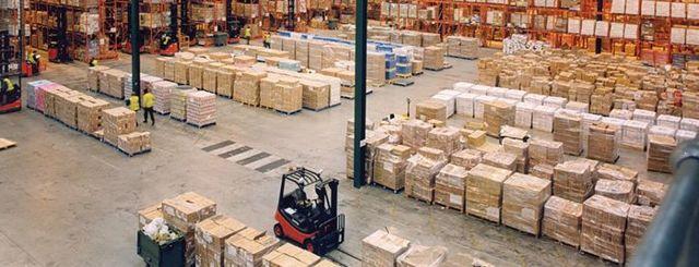 Договор поставки товара - скачать образец бесплатно