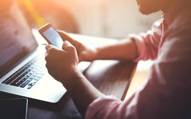 Как монетизировать мобильную аудиторию - обзор mobidea