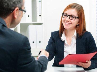 Как отказать соискателю в работе после собеседования: пример и основания