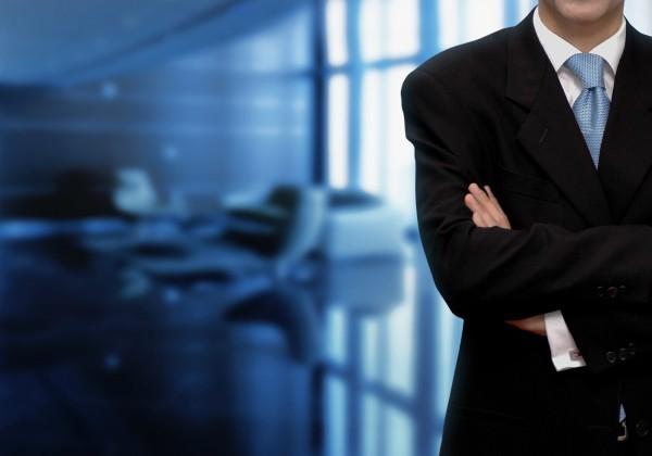 Как закрыть ООО с двумя учредителями - пошаговая ликвидация
