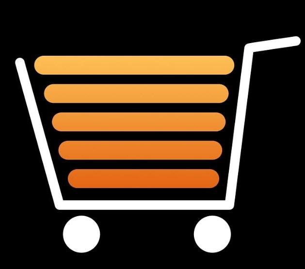 Увеличение оптовых продаж - рабочие способы в торговле