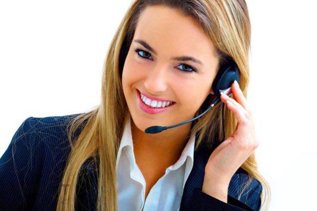 База для холодных звонков: где взять, как найти и собрать самому