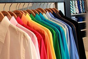 Как открыть свой магазин с нуля - инструкция и бизнес-план