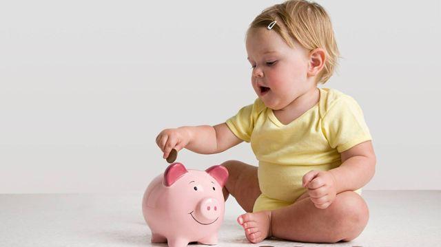 Как рассчитать декретные в 2019 году: расчет выплат и отпуска