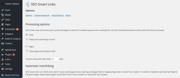 Развитие и монетизация блога в ЖЖ или wordpress - что лучше