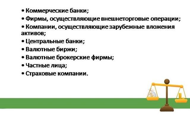 Куда вложить рубли, чтобы заработать деньги - 7 выгодных способов