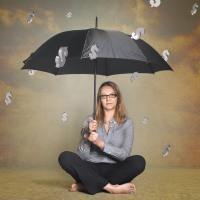 Как объявить себя банкротом перед банком - пошаговая процедура