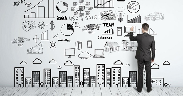 Тест ниши: как протестировать нишу бизнеса на прибыльность и доходность