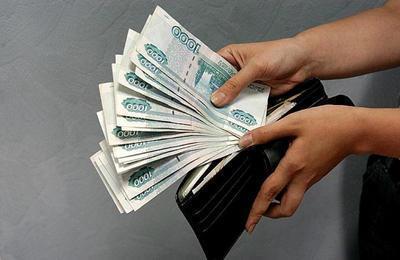 Аванс от зарплаты - сколько составляет, расчет и выплата