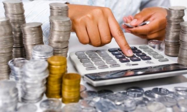 Индексация заработной платы в 2019 году бюджетникам