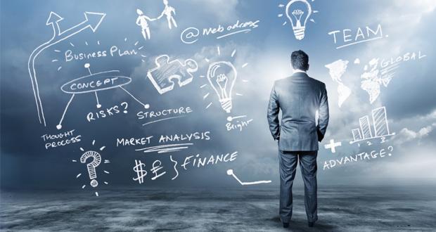 Какой бизнес выгоднее открыть и как оценить выгоду идеи бизнеса