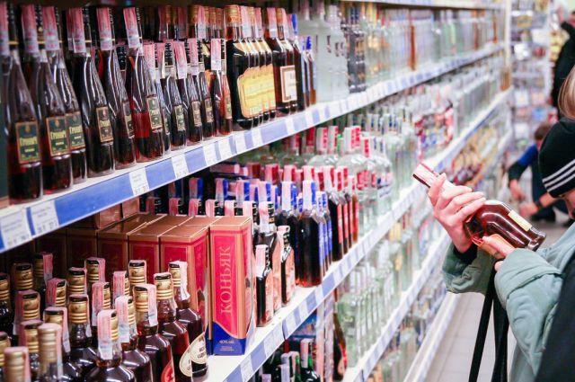 Акцизы на алкоголь в 2019 году: ставка, расчет и стоимость + виды
